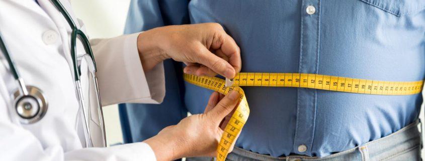Weight Loss Wellness
