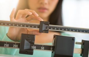 Medical Weight Loss Program in South Miami