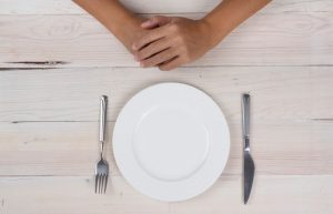 Skipping Meals to Lose Weight